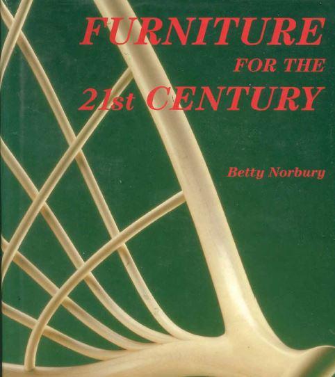 کتاب مبلمان برای قرن 21 (زبان اصلی)