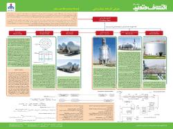 معرفی نحوه کارکرد و پروسه کارخانه نمک زدایی نفت