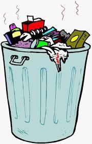 دانلود تحقیق زباله