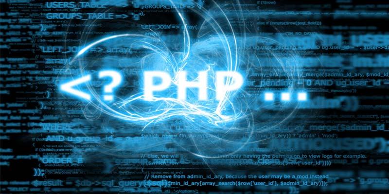 مجموعه سورس کد Php شامل:سورس کد،سورس پروژه،مجموعه سورسphpدر2بخش(100)تایی