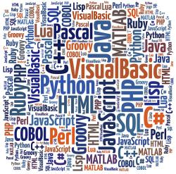 مجموعه پروژه زبان های برنامه نویسی (پیشنهادویژه )